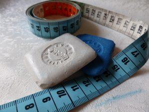 tailors-chalk-517029_1920