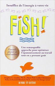 Fish! français