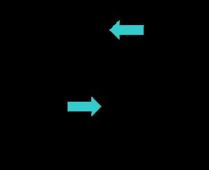 Profil 7