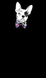 cropped-Logo600_color_fond-transp.png