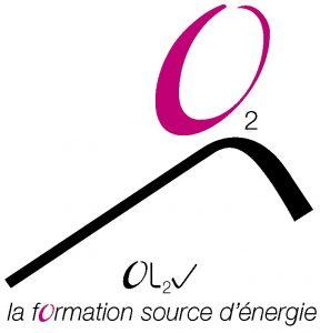 logo OL2V