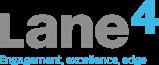 logo-lane4