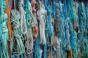 ropes-1185751_1920