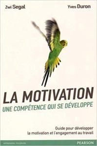 La motivation est une compétence