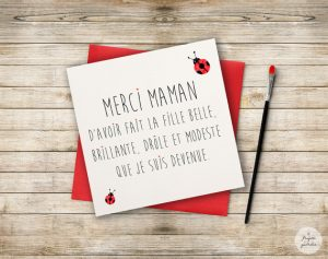 carte-merci-maman