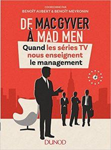 de MacGyver a Mad men_