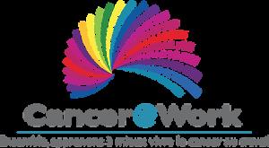 logo cancer@work