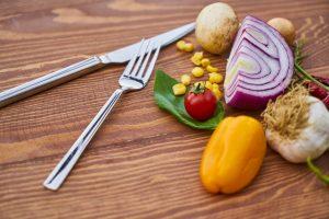 vegetables-2942674_1920