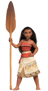 Princess_Moana